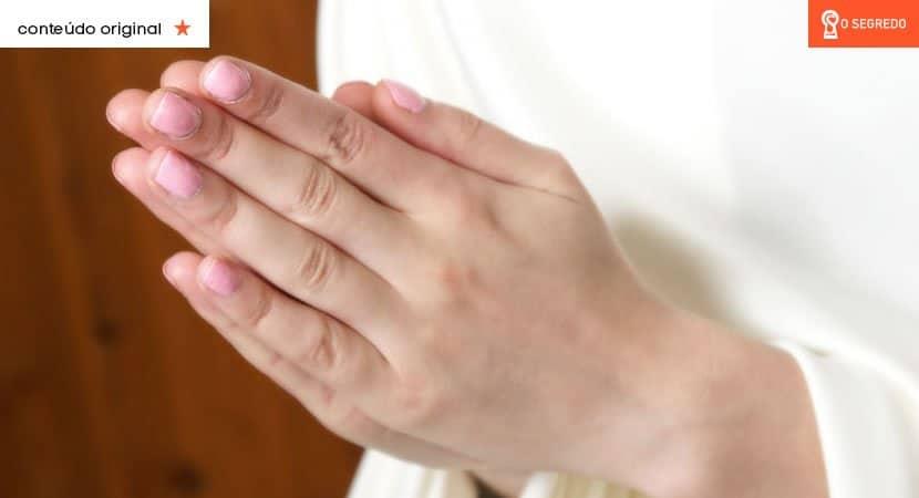 poderosa oração 1