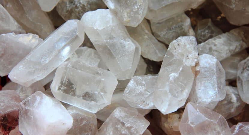 esses 4 cristais4