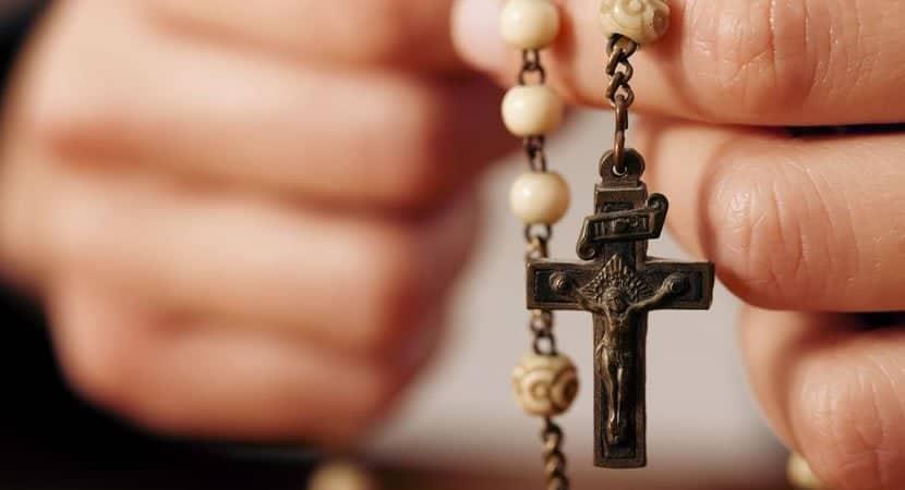 oração a São Judas