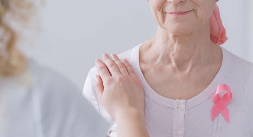 vacina contra o câncer