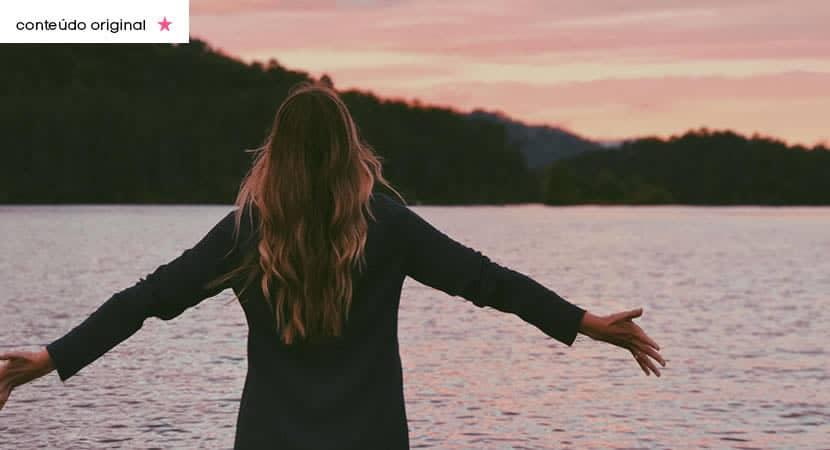 Deus o abençoará com tudo aquilo que você Lhe pediu e muito mais