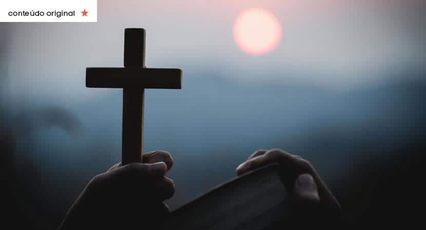 Neste dia lembre se Deus lhe dá tudo que você precisa para ser um vencedor