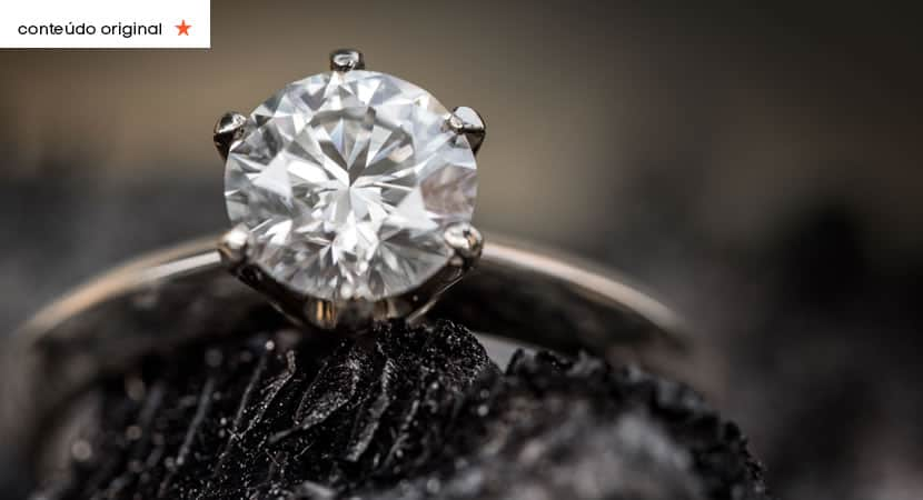 diamante01