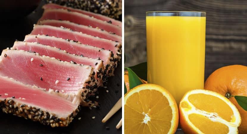 3 surpreendentes benefícios da vitamina D para a saúde e onde encontrá la
