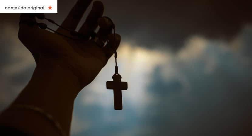 Deus abençoará a sua vida com prosperidade cura e alegrias Sua vida Ele restaurará