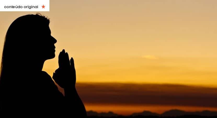 deus está abrindo os seus caminhos e enviando cura e prosperidade para a sua vida