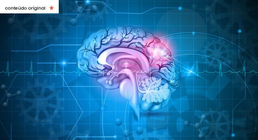 distúrbios emocionais podem prejudicar a memória. Entenda