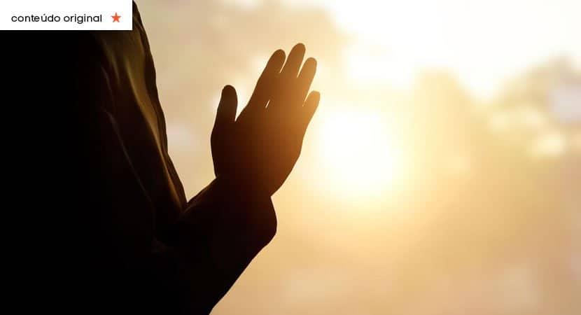 frei Galvão fortaleça me nas dificuldades e abençoe o meu caminho