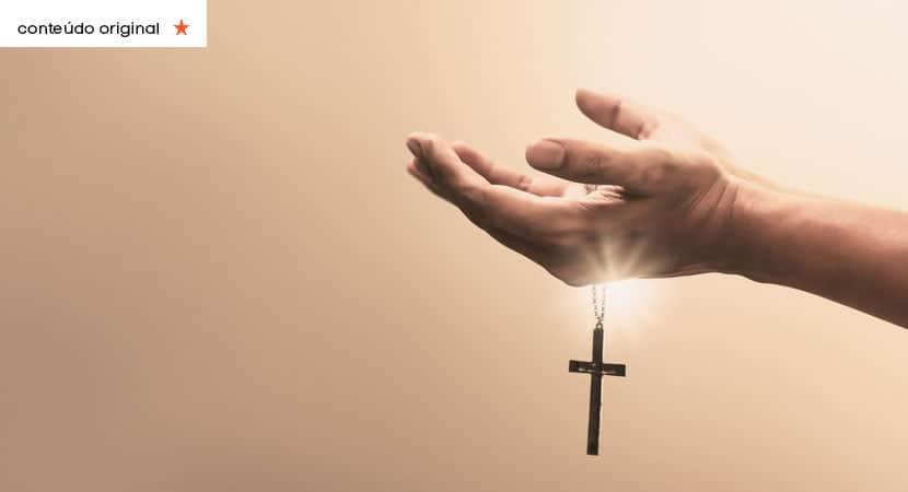 um milagre muito grande chegará em sua casa esta manhã. Receba o de braços abertos