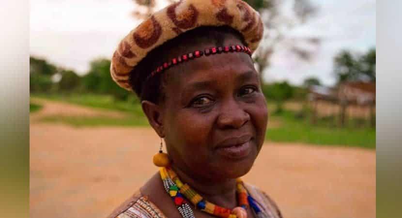 Ativista anulou 850 casamentos infantis no Malauí para que meninas voltassem a estudar