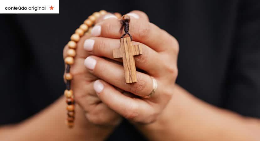 Prepare o seu coração Deus o escutou e irá concretizar milagres em sua vida