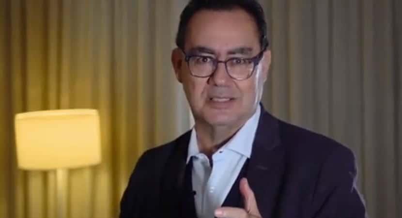 capa As crises não afastam os amigos apenas os selecionam Augusto Cury