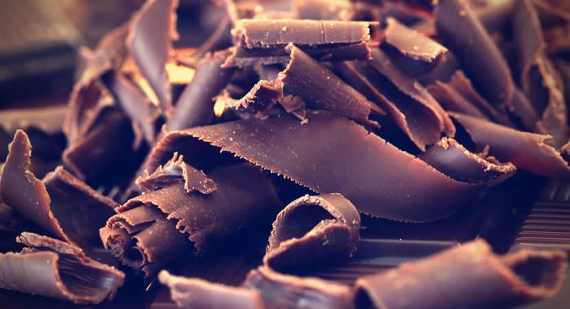 comer chocolate amargo pode ajudar a prevenir a depressão segundo pesquisa