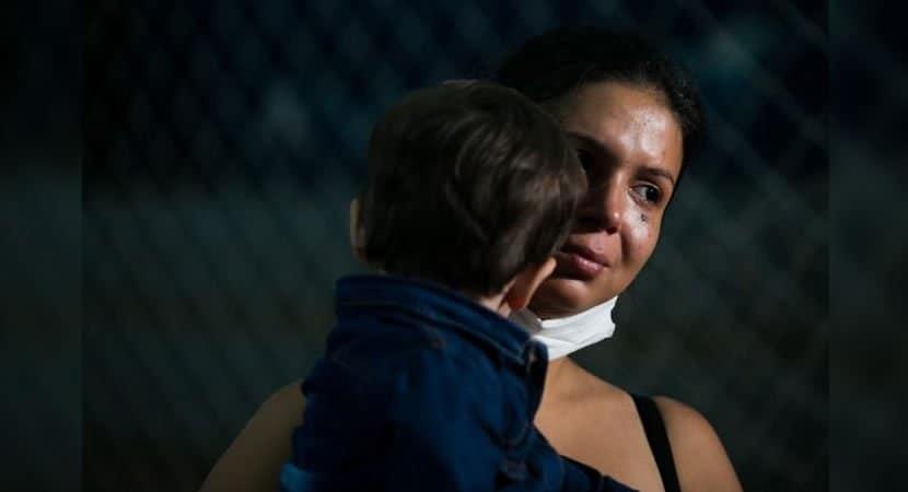 só estou viva porque meu marido me salvou diz viúva sobrevivente da tragédia em estrada de SP