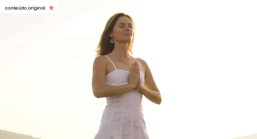 suas próximas orações serão de agradecimento Deus transformará a sua vida