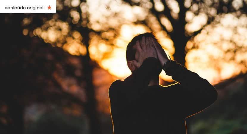 você crê que a oração tem o poder de mudar a vontade de Deus