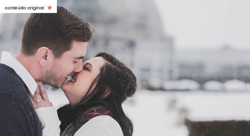5 atitudes das mulheres que têm relacionamentos duradouros