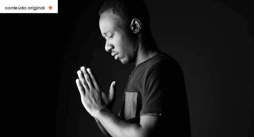 Dentro de poucos dias Deus te entregará a maior vitória da sua vida Tome posse
