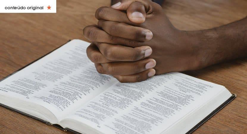 Deus esta aplicando a lei do retorno em sua vida Os resultados serao poderosos