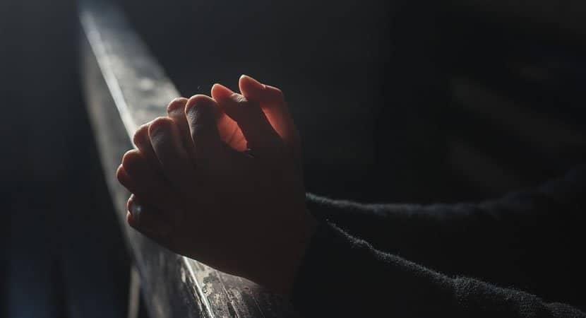 São Sebastião renove as minhas forças e traga milagres para a minha vida