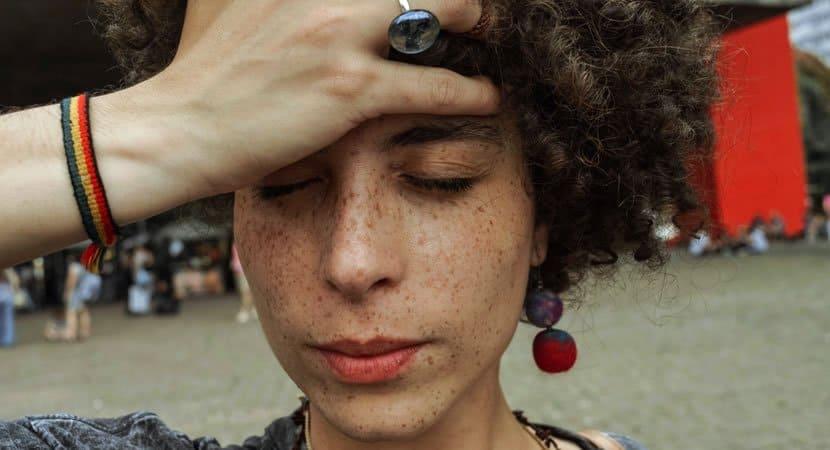 brasil é o país com maior taxa de transtorno de ansiedade do mundo de acordo com a OMS