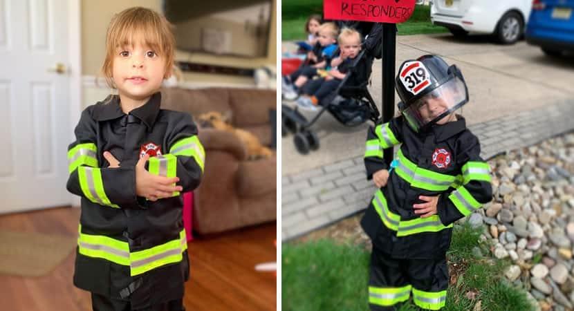 capamenina de 4 anos salva vida de mãe inconsciente e cuida dos 3 irmãos menores até socorro chegar