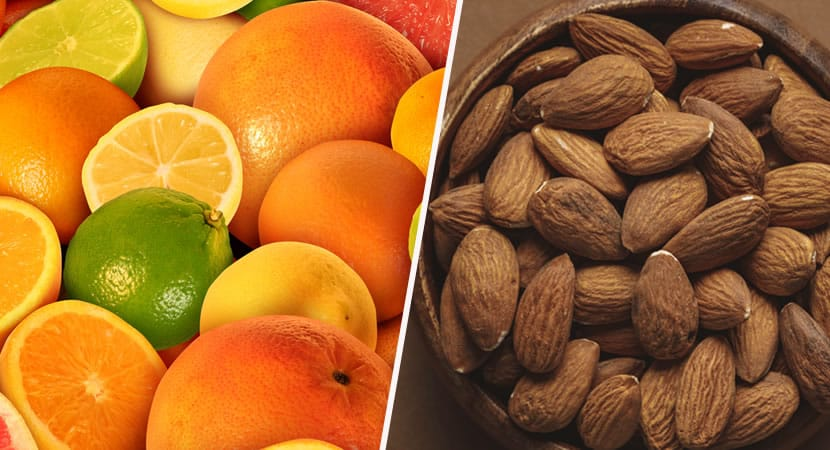capaos 6 alimentos que fortalecem sua imunidade e previnem infecções
