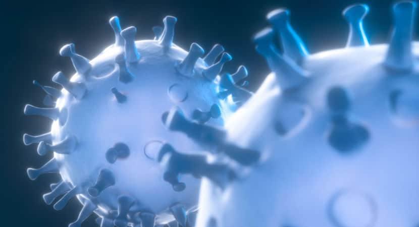 capaprimeiras doses da vacina Pfizer contra o coronavírus são aplicadas nos EUA e Canadá