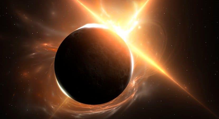 eclipse em 1412 energias de sorte paz e recomeço para o novo ano