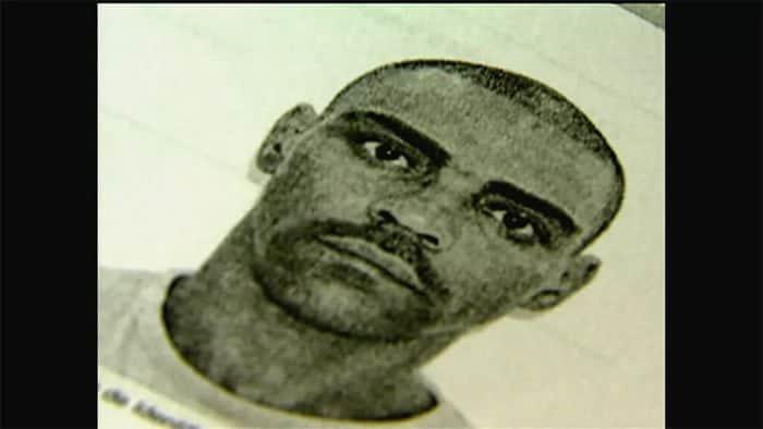 2 Major condenado a 13 anos de prisao por tortura e morte de Amarildo e reintegrado a PM