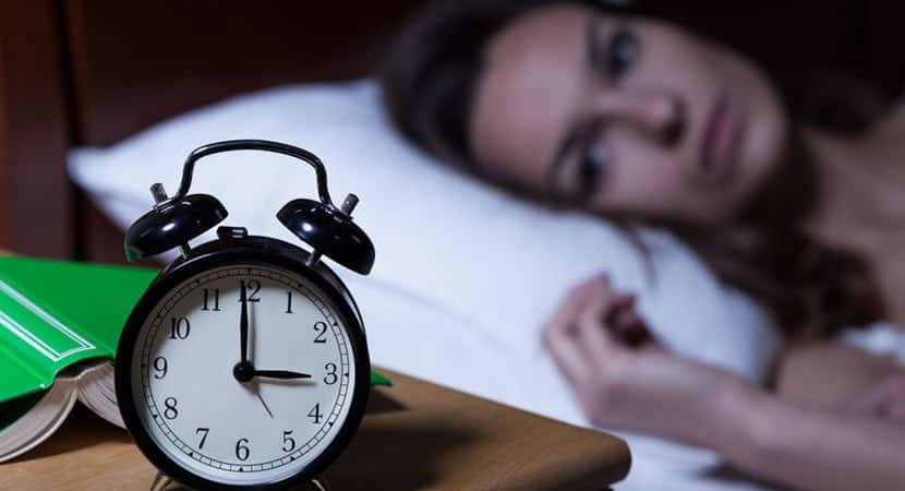 CAPA 4 dicas preciosas para se livrar da ansiedade noturna e conseguir levar uma vida mais saudavel