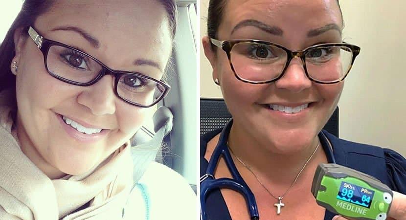 CAPA Medica testa varias mascaras para saber se elas dificultam a respiracao