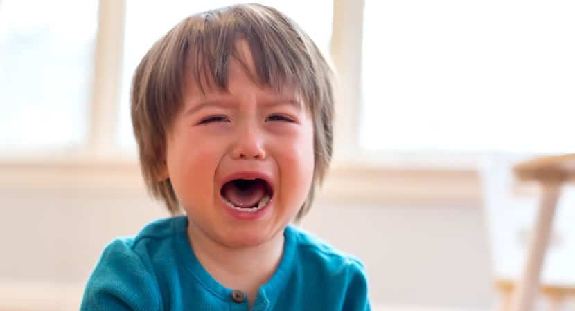 CAPA O castigo fisico destroi a saude mental das criancas dizem psicologos