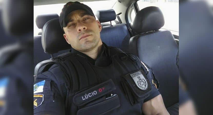 capagol impede deputado federal de embarcar sem mascara em aviao e chama Policia Federal
