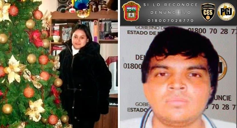 2 Pedreiro que perdeu filha decide estudar as leis para fazer justica ao seu assassinato