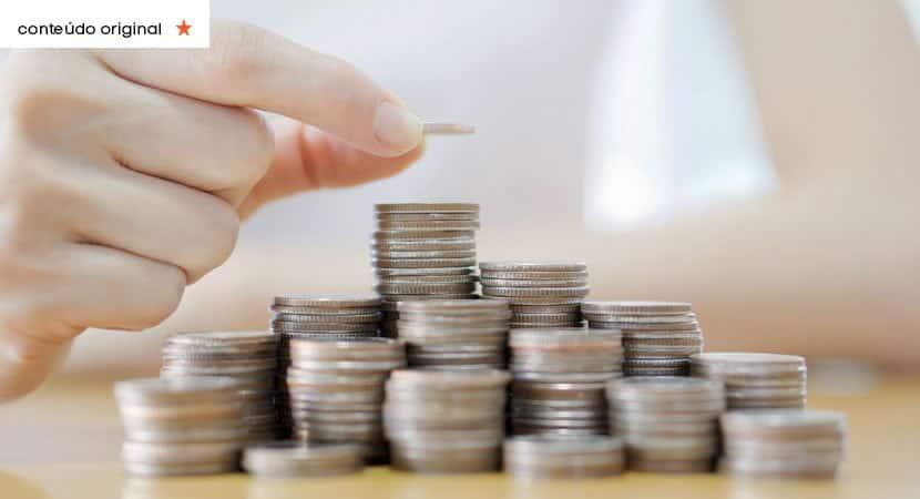 5 dicas poderosas para fazer o dinheiro entrar na sua casa definitivamente