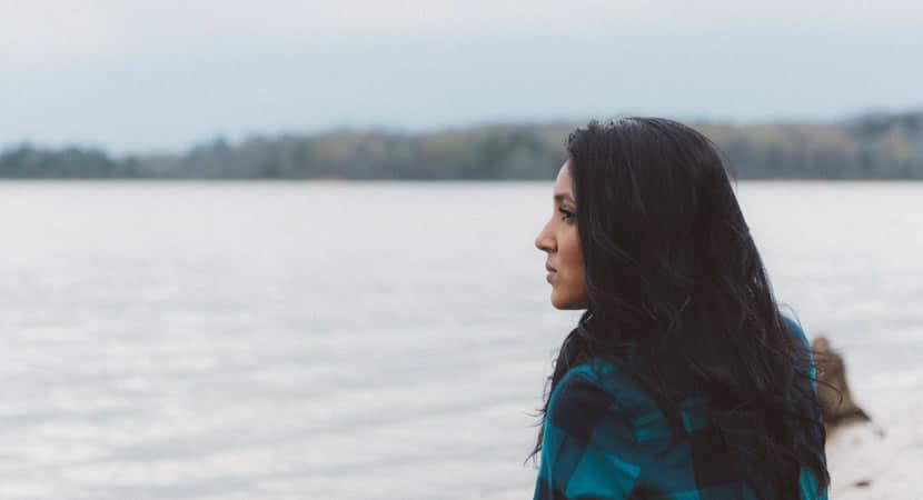 5 tecnicas para lidar com o estresse e a ansiedade