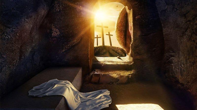 So Jesus e o caminho 2
