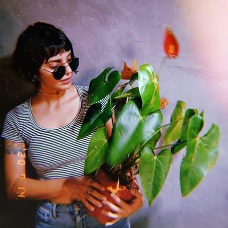 Agatha Rodriguez