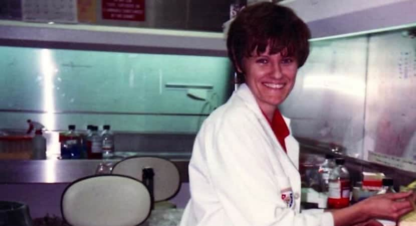 cientista que foi rejeitada e subestimada fez descoberta fundamental para as vacinas contra Covid 19
