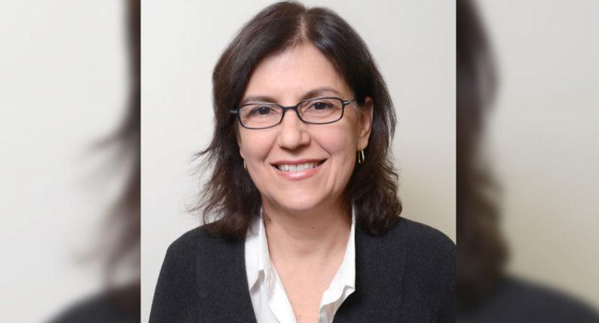 Cientista brasileira descobre proteína-chave contra covid-19
