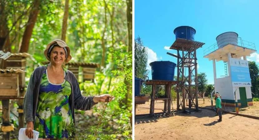 3projeto de medico brasileiro leva saude e conhecimento gratuitas a 30 mil moradores da Amazonia