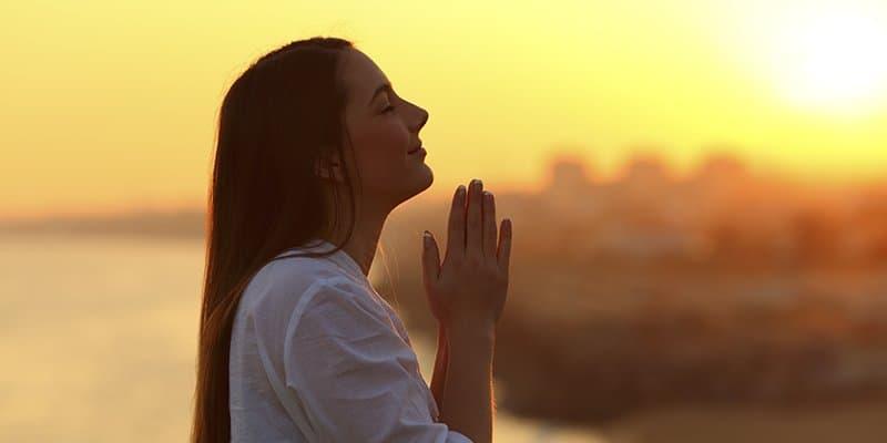 Nossa Senhora da Anunciacao