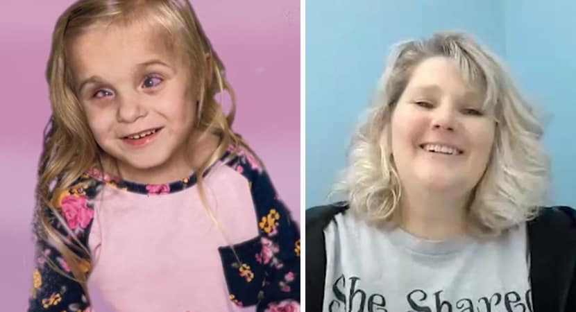 capaprofessora heroina doa rim e salva a vida de aluna de 5 anos