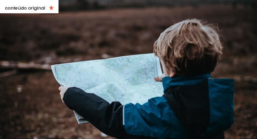 2 Ensine seu filho sobre autonomia e no futuro ele nao ira depender de voce 1