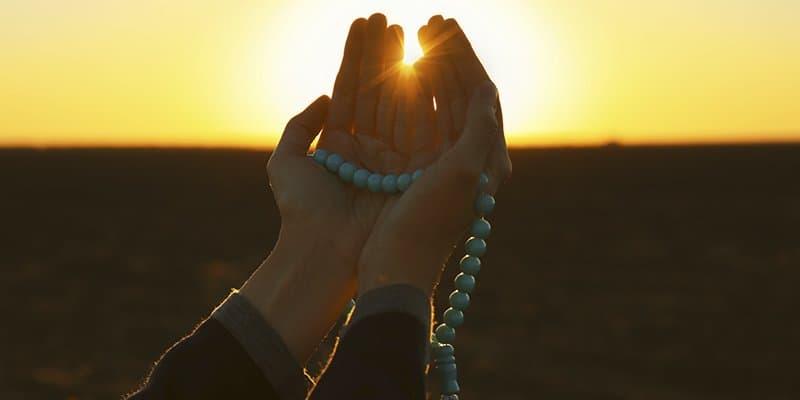 Espere em Deus e anima o seu coracao grandes coisas estao por vir