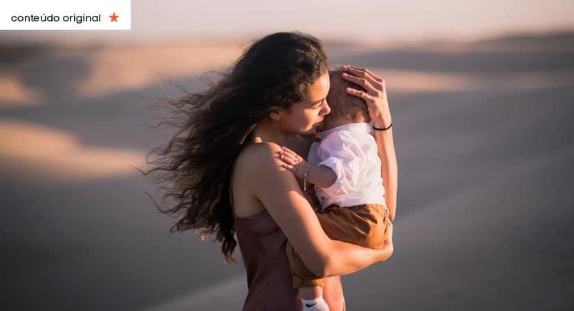 colocar limites em seu filho desde cedo nao e ser rigido e educa lo para ser um bom ser humano