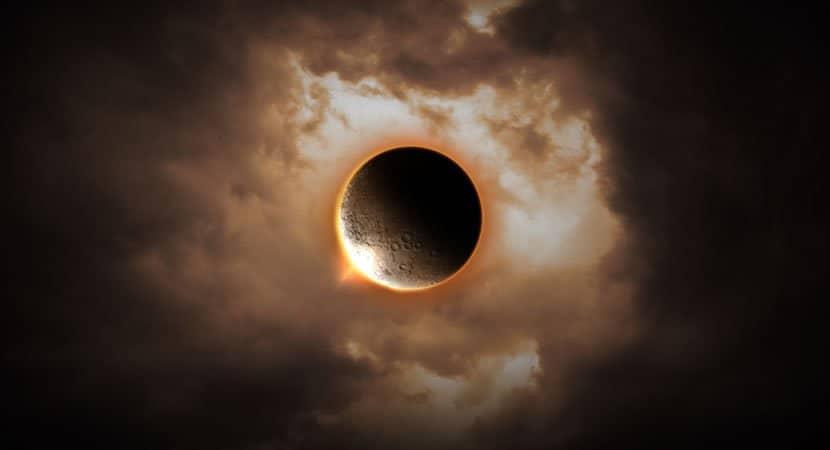 eclipse lunar em 2605 tempo de se arriscar deixar ir e criar a propria felicidade