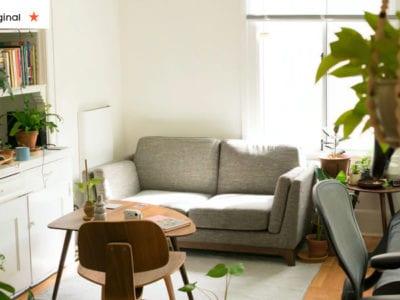 4 Descubra como organizar sua casa para expulsar as energias negativas e o mau olhado
