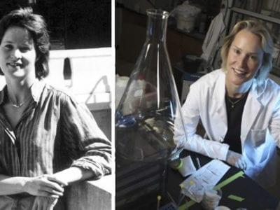 6 capa De motorista de taxi a Nobel de Quimica cientista conta historia de superacao para o sucesso